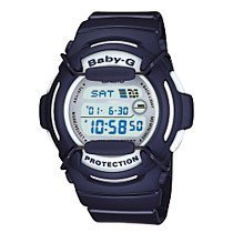 Casio Baby-G BG-153-2AVSES Evening Eve