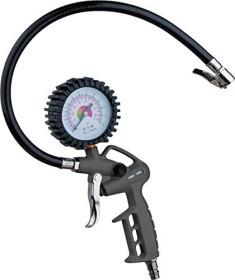 Aerotec ST air pressure tyre inflator (200532)