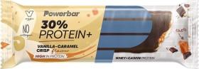 PowerBar Protein Plus Low Sugar Vanille 175g (5x 35g) (21501500.5)
