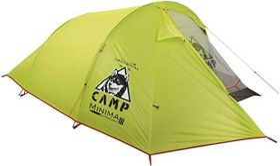 Camp Minima 2 SL Kuppelzelt