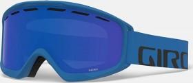 Giro Index blue wordmark/vivid royal (7105343)