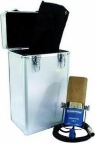 Omnitronic VRM-1000 Pro (13030824)