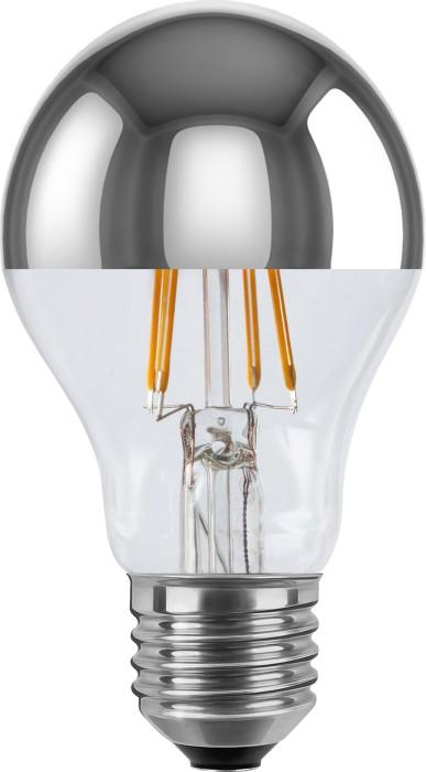 Segula Vintage Line LED Birne 4W/926 E27 (50369)
