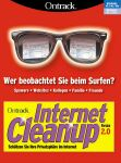 Ontrack: Internet CleanUp 2.0 (englisch) (PC)