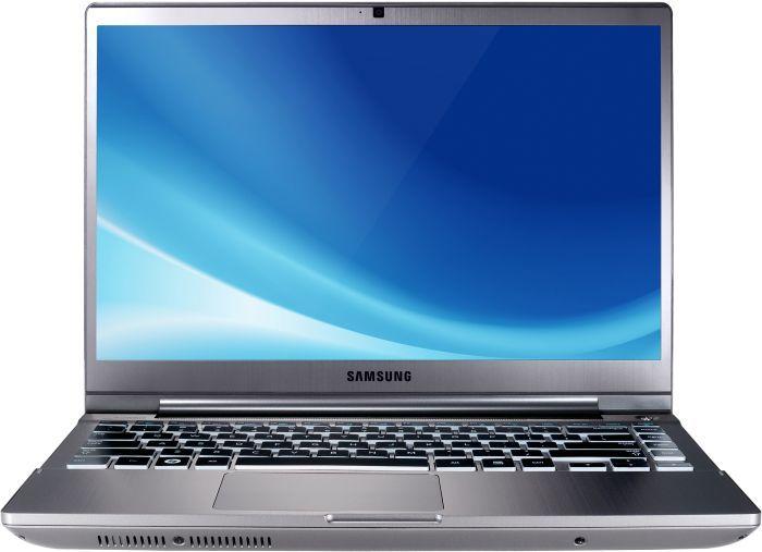 Samsung 700Z3A, Core i5-2450M, 6GB RAM, 1TB HDD (NP700Z3A-S02DE)