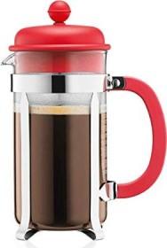 Bodum Caffettiera coffee brewer 1l red (1918-294)