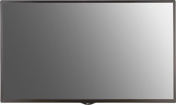 """LG Electronics 65SE3D-B, 65"""""""