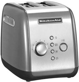 KitchenAid 5KMT221ESX toaster