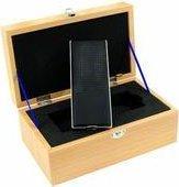 Omnitronic VRM-1100 Pro (13030826)