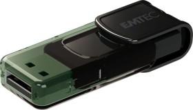Emtec C800 Easy Slider 64GB, USB-A 3.0 (ECMMD64GC800)