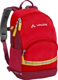 VauDe Minnie 10 energetic red (12460-277)
