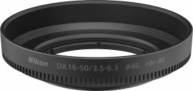 Nikon HN-40 (JMB00701)