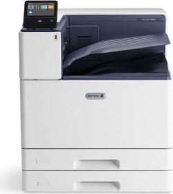 Xerox VersaLink C8000DT, Farblaser (C8000V/DT)