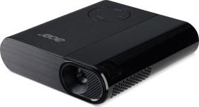 Acer C200 (MR.JQC11.001)