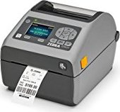 Zebra ZD620d 203dpi, Cutter (ZD62042-D2EF00EZ)