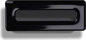 DEMCiflex dust filter for Phanteks Evolv X, Rear Small (1109)
