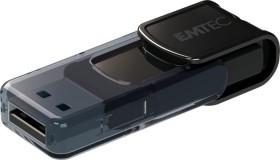 Emtec C800 Easy Slider 32GB, USB-A 2.0 (ECMMD32GC800)