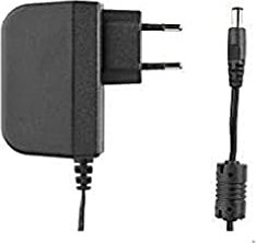 Dymo AC adapter D1 (S0721440/40076)