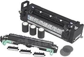 Ricoh Maintenance kit 220V 407328