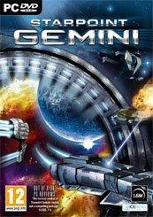 Starpoint Gemini (deutsch) (PC)