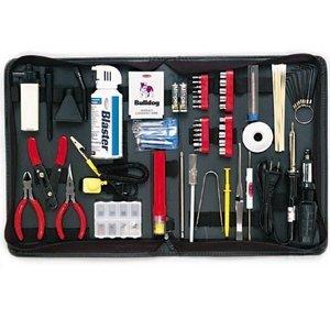 Belkin computer-toolkit, 65-piece. (A8E070eUR)