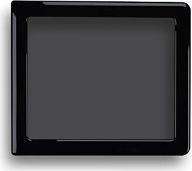 DEMCiflex dust filter for Phanteks Evolv X, power supply (1108)