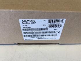 Siemens Unify Octopus OpenStage 60 G HFA Telefon Rechnung Mwst..
