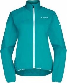 VauDe Air II cycling jacket reef (ladies)