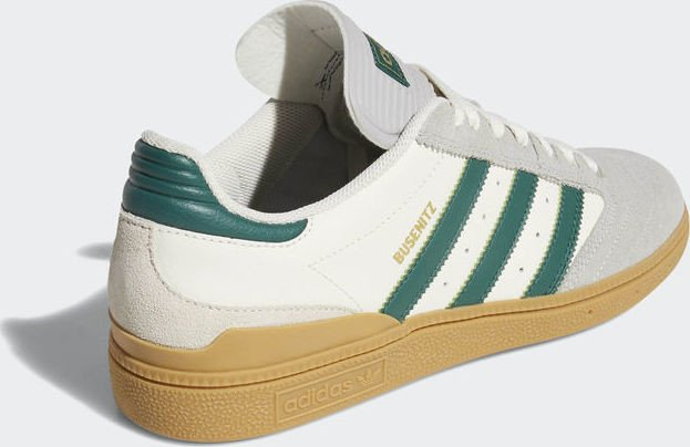 lowest price 7ae5f f9a5d adidas Busenitz Pro grey twocollegiate greengum (men) (B22769) starting  from £ 58.00 (2019)  Skinflint Price Comparison UK