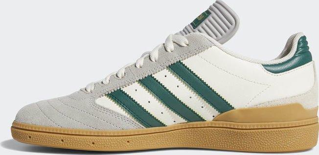 Grey Pro Busenitz Adidas Twocollegiate Greengumherrenb22769 Rj4A5L
