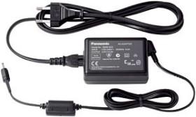 Panasonic DMW-AC2E Netzteil