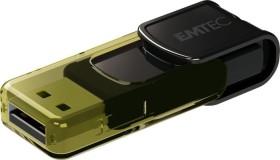 Emtec C800 Easy Slider 16GB, USB-A 2.0 (ECMMD16GC800)