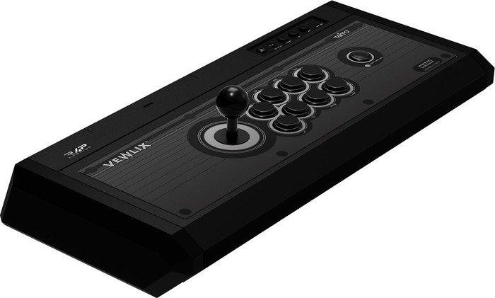 Hori Real Arcade Pro V4 Premium VLX Arcade Stick (PS3/PS4)