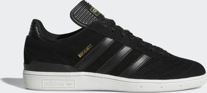 7533d4a075ef0 adidas Busenitz Pro core black/ftwr white (men) (B22771) starting ...