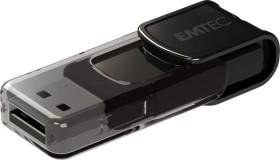 Emtec C800 Easy Slider 8GB, USB-A 2.0 (ECMMD8GC800)