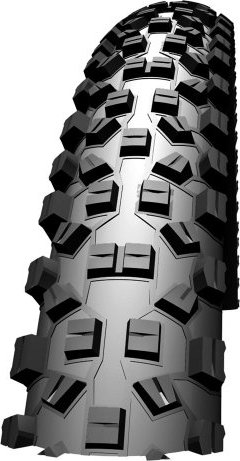 Schwalbe Hans steam MTB Tyres (various sizes) -- via Amazon Partnerprogramm