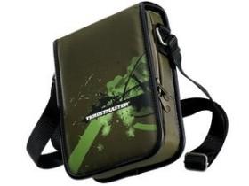 Thrustmaster T-Bag for Boys Tasche (DS)
