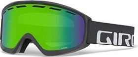 Giro Index titanium wordmark/loden green (7083579)