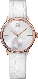 Calvin Klein Accent K2Y236K6