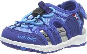 Viking Thrill II dark blue/blue (Junior) (9500-7635)