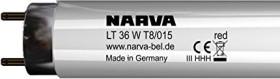 Narva LT-T8 Colour 36W/015 G13 (11036 0130)