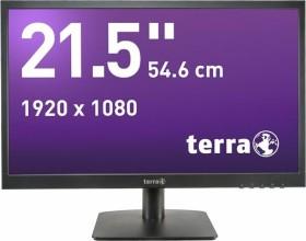 "Wortmann Terra LED 2226W, 21.5"" (3030020)"