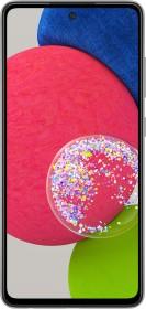 Samsung Galaxy A52s 5G A528B/DS 128GB Awesome Black