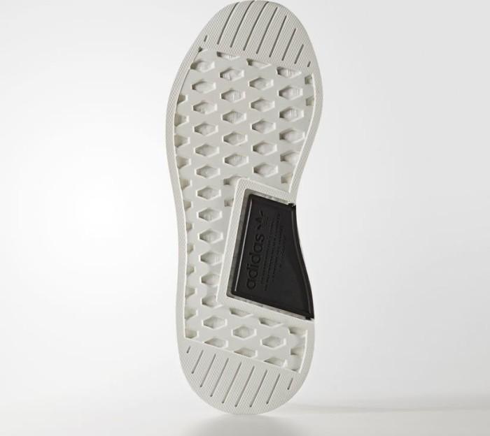Core Nmd Adidas r2 Harvestherrencg3384 Blackfuture 9WDHE2I