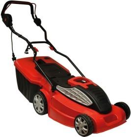 Güde Eco Wheeler 1000E electric lawn mover (94434)