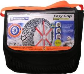 Michelin Easy Grip G13 (7900)