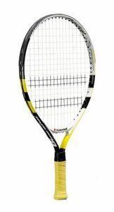 Babolat Tennis racket Nadal Junior 100 -- © keller-sports.de