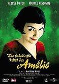 Die fabelhafte Welt der Amélie (Special Editions)