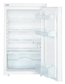 Liebherr T 1400-20 table top refrigerator (998893400)