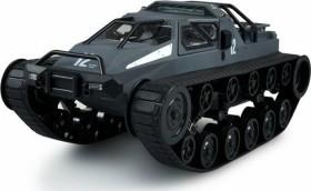 Amewi Ketten Drift Fahrzeug Military Police grau/blau (22439)